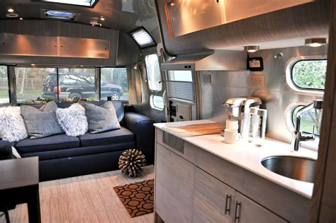 Modern Camper Interiors Make Your Own Beautiful  HD Wallpapers, Images Over 1000+ [ralydesign.ml]