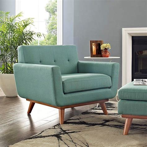 Modern Chairs Cheap Glitter Wallpaper Creepypasta Choose from Our Pictures  Collections Wallpapers [x-site.ml]