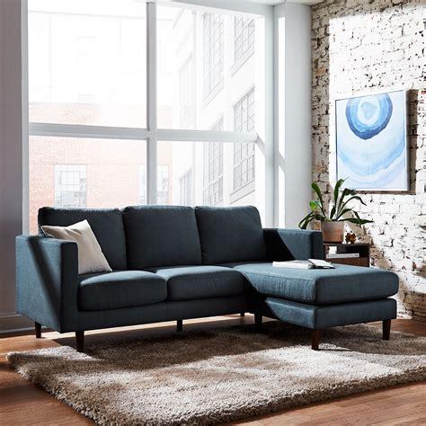Modern Cheap Sofas Watermelon Wallpaper Rainbow Find Free HD for Desktop [freshlhys.tk]