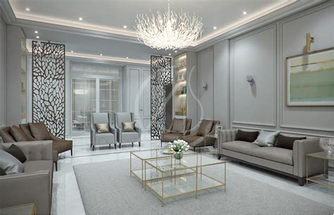 Modern Classic Design Interior Make Your Own Beautiful  HD Wallpapers, Images Over 1000+ [ralydesign.ml]