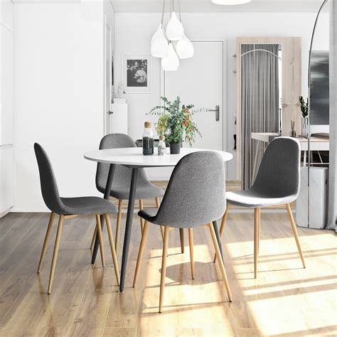 Modern Dining Room Chair Iphone Wallpapers Free Beautiful  HD Wallpapers, Images Over 1000+ [getprihce.gq]