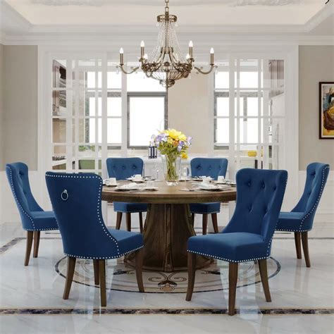Modern Dining Room Chairs Iphone Wallpapers Free Beautiful  HD Wallpapers, Images Over 1000+ [getprihce.gq]