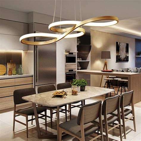 Modern Dining Room Light Fixture Iphone Wallpapers Free Beautiful  HD Wallpapers, Images Over 1000+ [getprihce.gq]