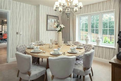 Modern Dining Room Tables Iphone Wallpapers Free Beautiful  HD Wallpapers, Images Over 1000+ [getprihce.gq]