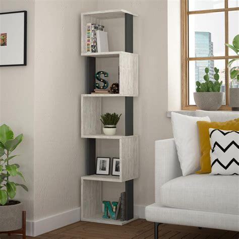 Modern Furniture Deals Watermelon Wallpaper Rainbow Find Free HD for Desktop [freshlhys.tk]