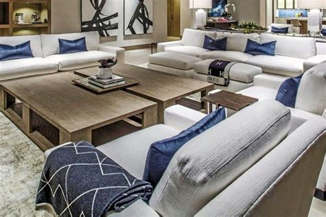 Modern Furniture San Jose Iphone Wallpapers Free Beautiful  HD Wallpapers, Images Over 1000+ [getprihce.gq]