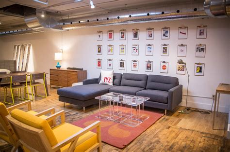 Modern Furniture Shop Watermelon Wallpaper Rainbow Find Free HD for Desktop [freshlhys.tk]