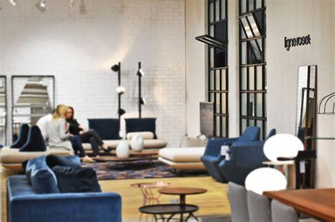 Modern Furniture Stores Watermelon Wallpaper Rainbow Find Free HD for Desktop [freshlhys.tk]