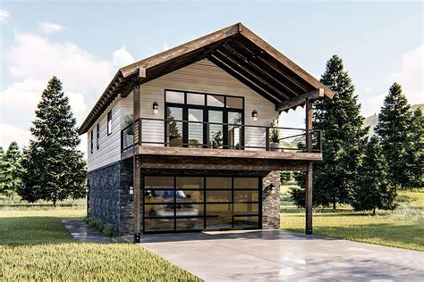 Modern Garage Apartment Plans Make Your Own Beautiful  HD Wallpapers, Images Over 1000+ [ralydesign.ml]