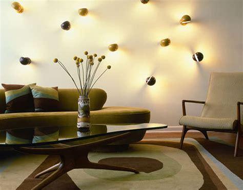 Modern Home Decor Items Home Decorators Catalog Best Ideas of Home Decor and Design [homedecoratorscatalog.us]