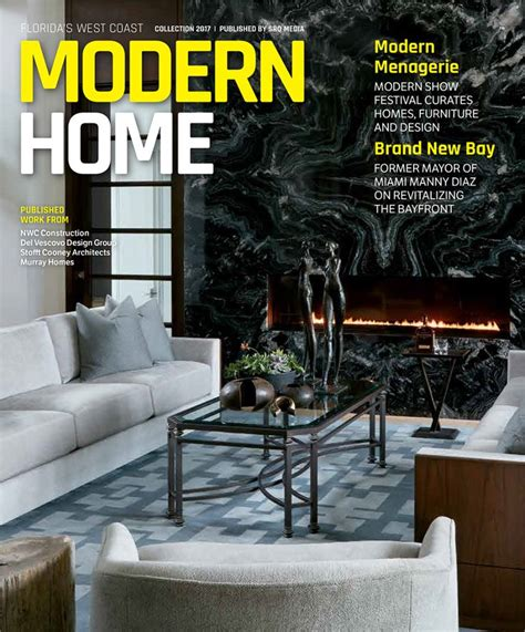 Modern Home Decor Magazines Home Decorators Catalog Best Ideas of Home Decor and Design [homedecoratorscatalog.us]