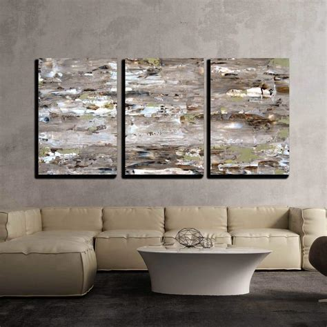 Modern Home Wall Decor Home Decorators Catalog Best Ideas of Home Decor and Design [homedecoratorscatalog.us]