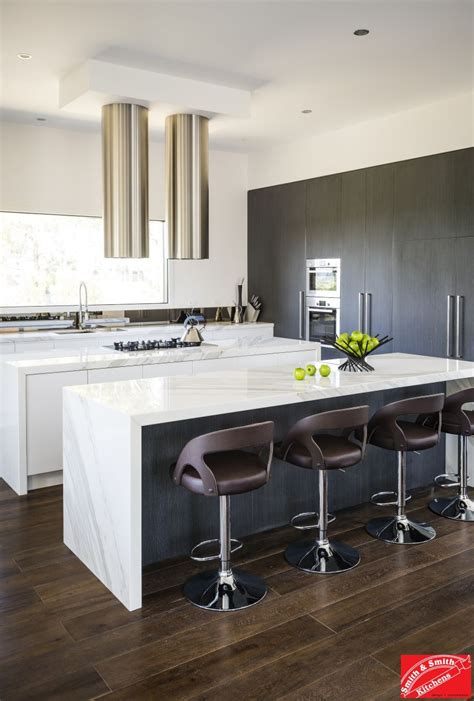 Modern Kitchen Pictures Iphone Wallpapers Free Beautiful  HD Wallpapers, Images Over 1000+ [getprihce.gq]
