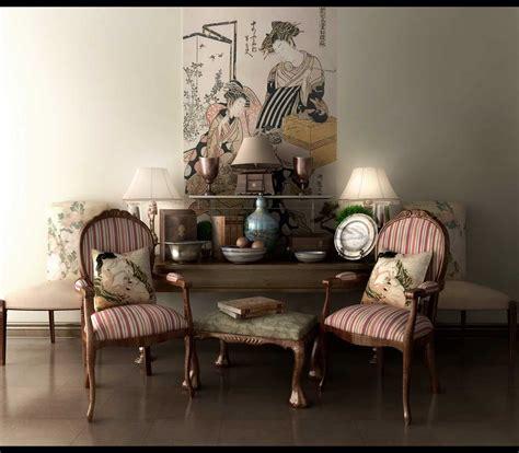 Modern Retro Home Decor Home Decorators Catalog Best Ideas of Home Decor and Design [homedecoratorscatalog.us]