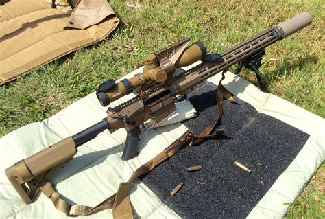 Modern Sniper Rifles Pdf