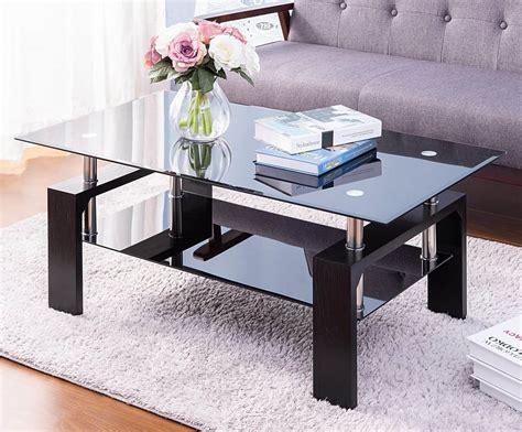 Modern Sofa Set Table Designs