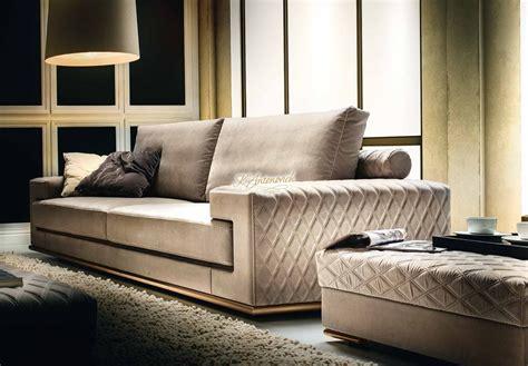 Modern Sofas For Living Room