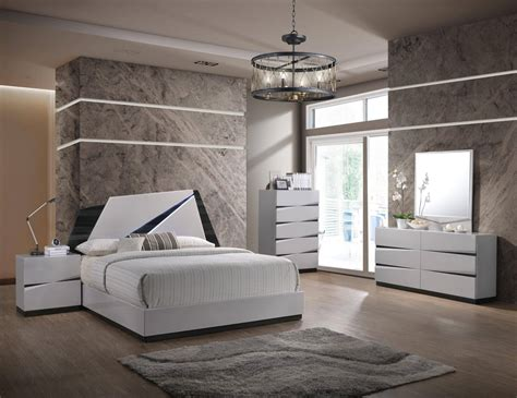 Modern White Bedroom Sets Iphone Wallpapers Free Beautiful  HD Wallpapers, Images Over 1000+ [getprihce.gq]