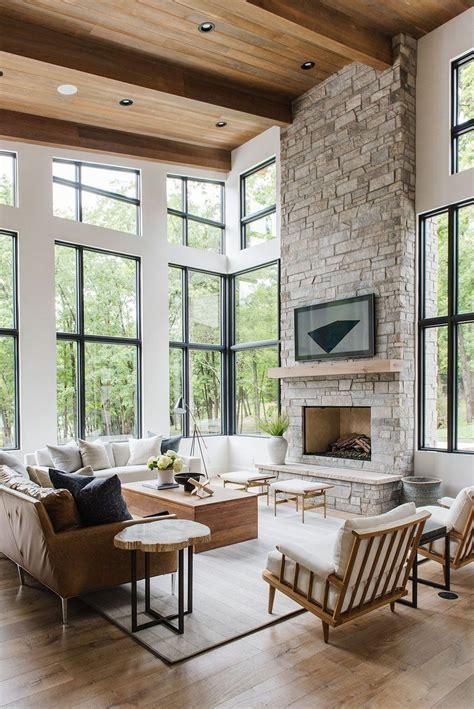 Modern White Home Decor Home Decorators Catalog Best Ideas of Home Decor and Design [homedecoratorscatalog.us]