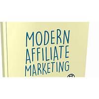 Modern affiliate marketing secrets