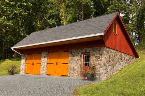 Modified Garage Make Your Own Beautiful  HD Wallpapers, Images Over 1000+ [ralydesign.ml]