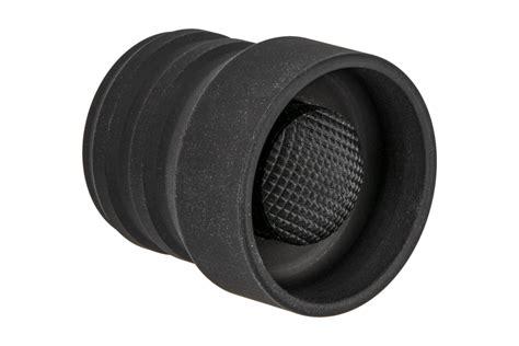 Modlite Systems Tcc Tailcap