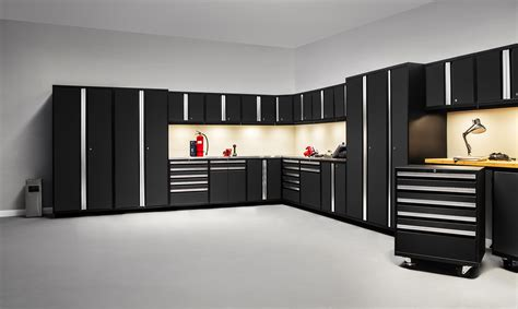 Modular Garage Storage Make Your Own Beautiful  HD Wallpapers, Images Over 1000+ [ralydesign.ml]