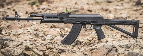 MOE AKM Hand Guard AK47 AK74 - Magpul Com