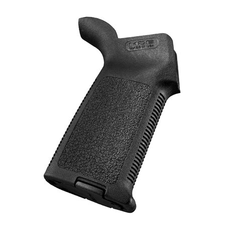 Moe Pistol Grip