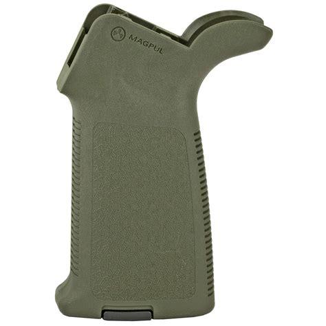 Moe Pistol Grip Doesn 39