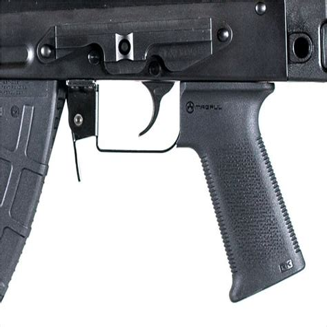 MOE SL AK Grip AK47 AK74 - Magpul Com