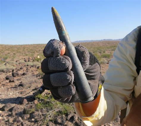 Mohave Guns And Gunsmithing
