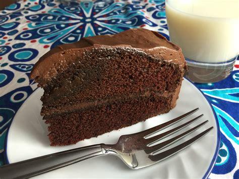 Moist Chocolate Cake Recipe Watermelon Wallpaper Rainbow Find Free HD for Desktop [freshlhys.tk]