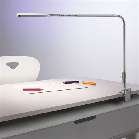 Moll Schreibtischlampe