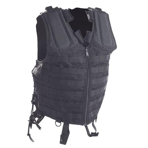 Molle Gear Tactical Equipment Riot Gear Galls