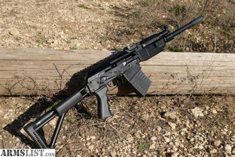 Molot Vepr 12 Shotgun For Sale