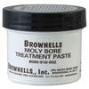 Moly Bore Treatment Paste Brownells Moly Bore Paste