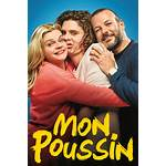 Mon poussin 2017 movie watch online with english subtitles