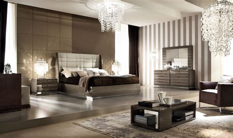 Monaco Bedroom Set Iphone Wallpapers Free Beautiful  HD Wallpapers, Images Over 1000+ [getprihce.gq]