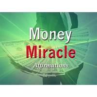 Money miracle guides