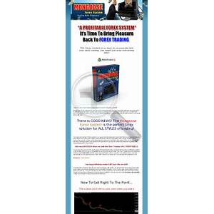 Mongoose forex system accurate signals coupon codes