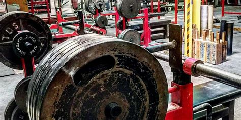 Monster Garage Gym Make Your Own Beautiful  HD Wallpapers, Images Over 1000+ [ralydesign.ml]