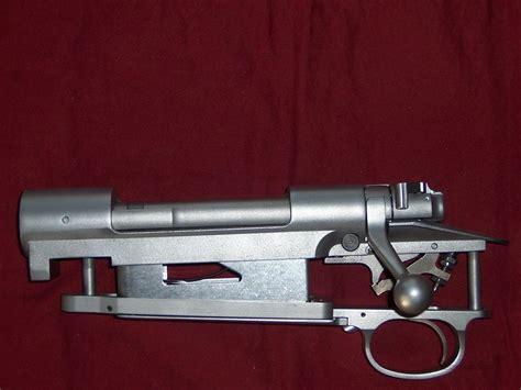 Montana 1999 Action Rifle Reviews
