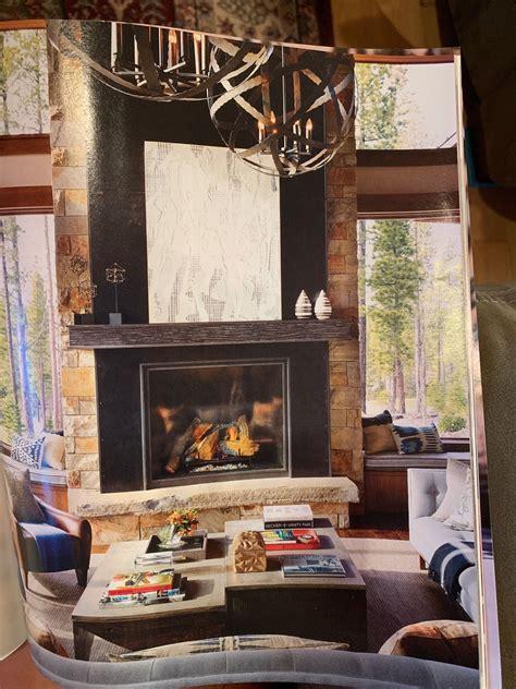 Montana Home Decor Home Decorators Catalog Best Ideas of Home Decor and Design [homedecoratorscatalog.us]