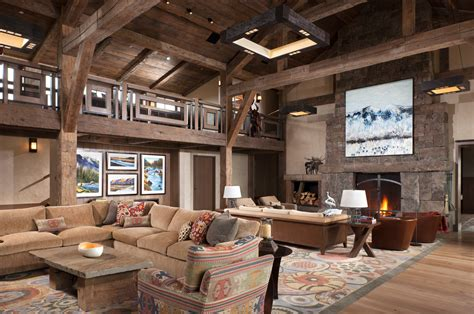 Montana Interior Design Make Your Own Beautiful  HD Wallpapers, Images Over 1000+ [ralydesign.ml]