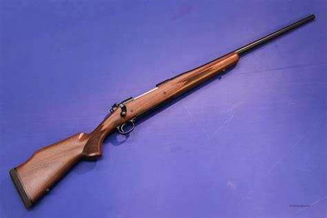 Montana Rifle Co