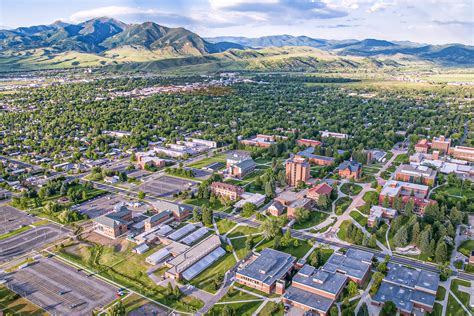 Montana State University Architecture Math Wallpaper Golden Find Free HD for Desktop [pastnedes.tk]