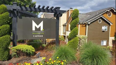 Monte Vista Apartments Beaverton Math Wallpaper Golden Find Free HD for Desktop [pastnedes.tk]