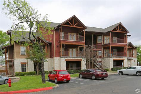 Montecito Apartments San Antonio Math Wallpaper Golden Find Free HD for Desktop [pastnedes.tk]