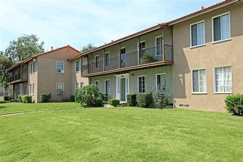 Monterey Village Apartments Math Wallpaper Golden Find Free HD for Desktop [pastnedes.tk]